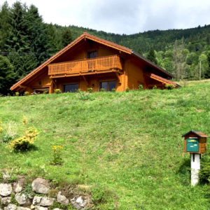 chalet-front